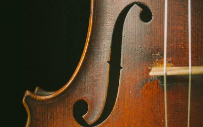Clases de Música 4ESO. Información para el alumnado